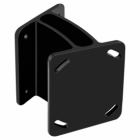 Minn Kota Raptor Direct Mount Angle Bracket