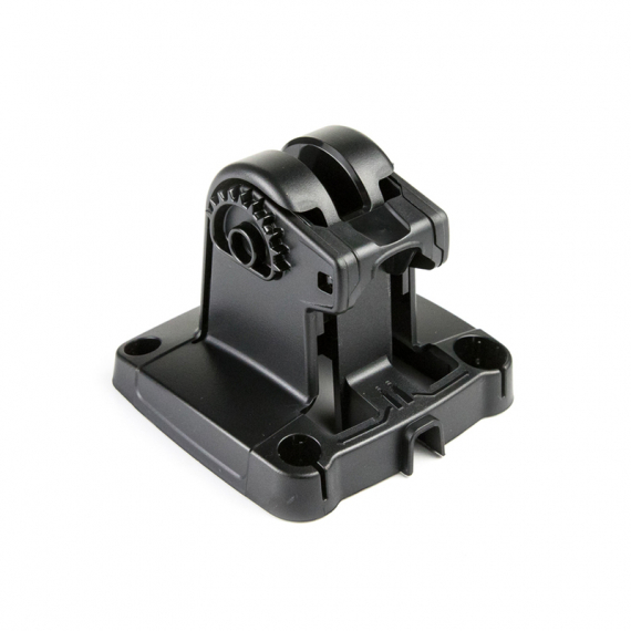 Lowrance HOOK2/REVEAL 4\'\'/5\'\' Cruise Quick Release Bracket in the group Electronics / Other Electronics at Sportfiskeprylar.se (000-14170-001)