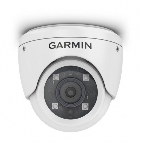 Garmin GC 200 Marin IP Camera in the group Electronics / Other Electronics at Sportfiskeprylar.se (010-02164-00)
