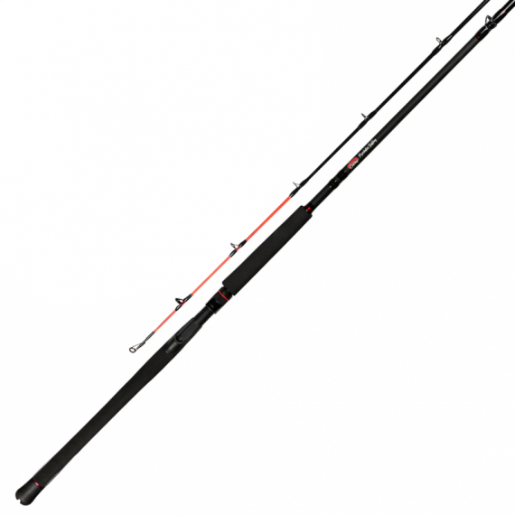 Details about  /Durable 20x5x2cm Stainless Steel 4PCS Sturdy Fishing Tool Accessory Long Service