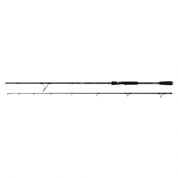 Fox Rage Prism X Pike Cast Lure Rods