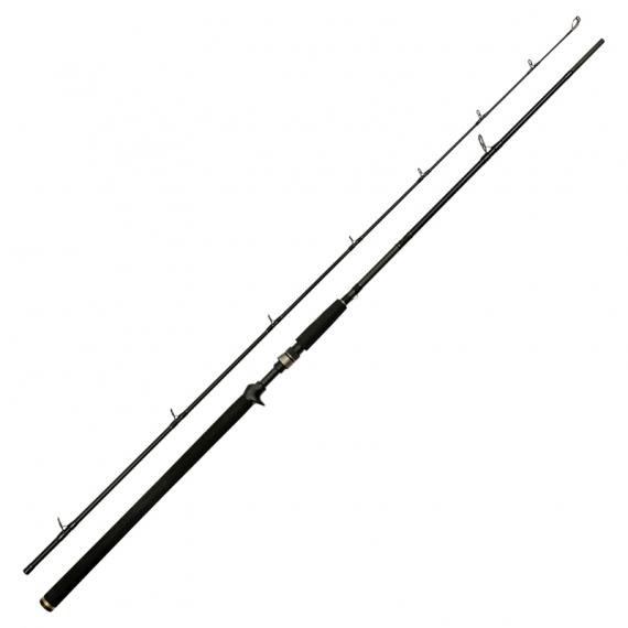 """Westin W3 Powercast-T 2nd 8'3"""" 248cm XH XXH 2-section Casting Rod NEW 2020"""