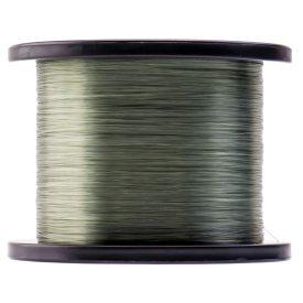 monofilament line Light grey transparent Stroft LS 100m