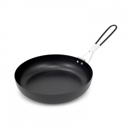 GSI Outdoors 12'' Steel Frypan