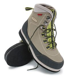 Scierra Helmsdale 20000 Chest Stocking Foot