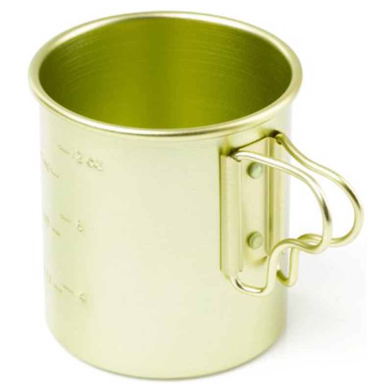 GSI Outdoors Bugaboo Cup