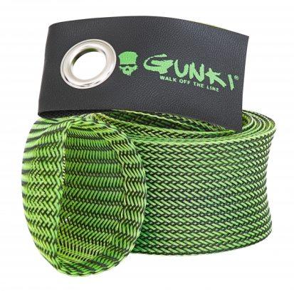 Gunki Rod Sock Luggage ALL SIZES